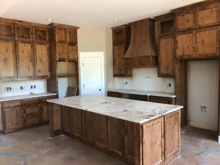Custom Cabinet Builder Larraga Fine Cabinets Fort Worth